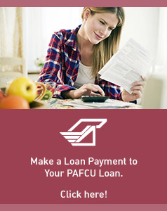 Make a Loan Payment
